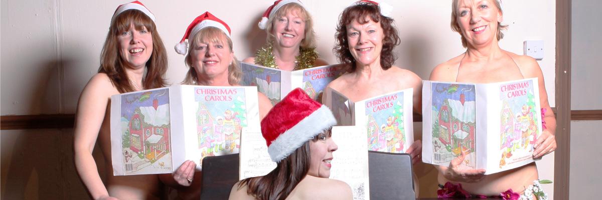 Calendar-Girls-1200x400